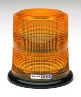 Truck Lighting Products manufactured by Whelen