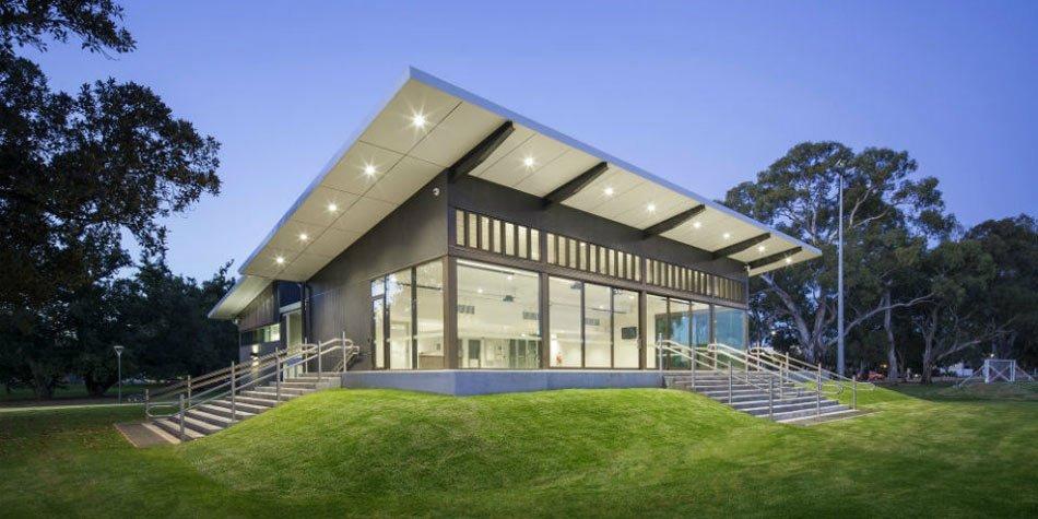 Emergency Glass Repair In Adelaide Robertson S Glazing