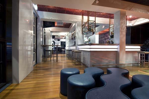 restaurant glass provider
