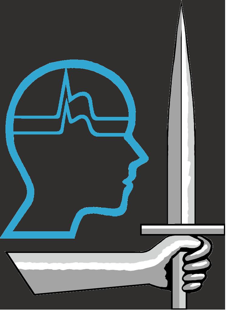O'DWYER PRIVATE NEUROLOGY logo