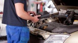 tagliandi moto, pre revisioni auto, vendita automobili