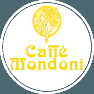 Bar - Lecce - Caffè Mondoni