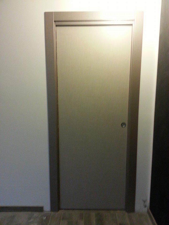 Porte in Legno A M Service Porte Infissi 25