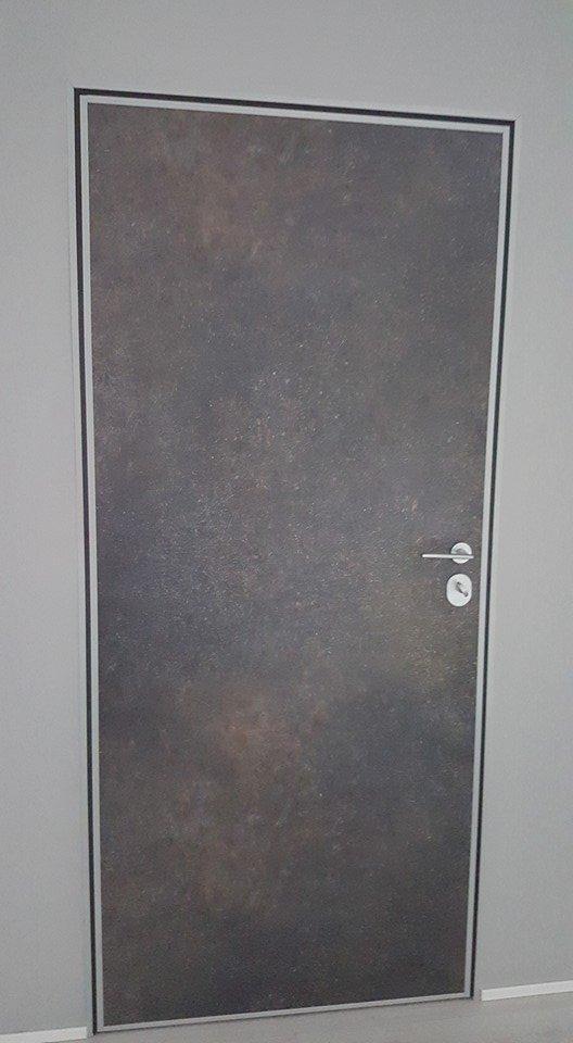 Porte in Legno A M Service Porte Infissi 12