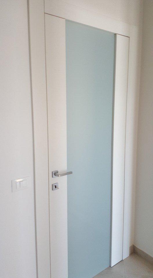 Porte in Legno A M Service Porte Infissi 8