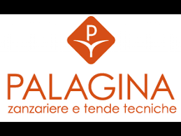 logo palagina