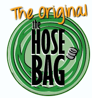 The Hose Bag logo