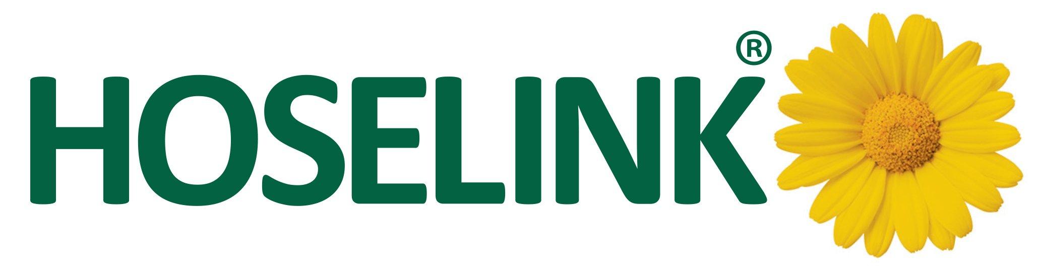 Hoselink logo