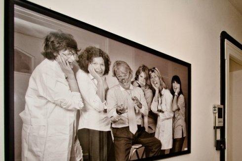 Dentisti medici
