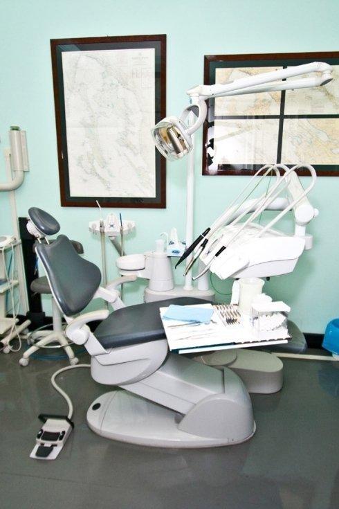 innesto osseo ricostruttivo mascellare o mandibolare