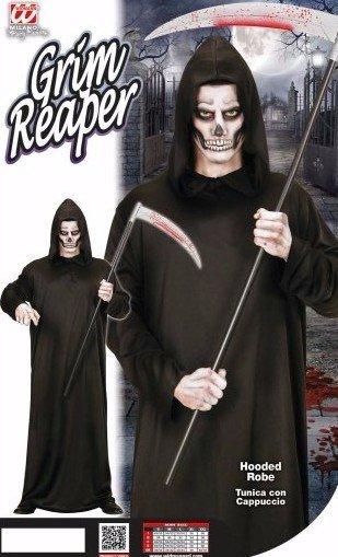 Costume della morte