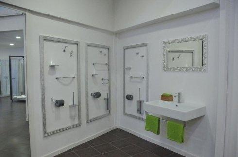 ristrutturazione bagno, rifacimento bagno
