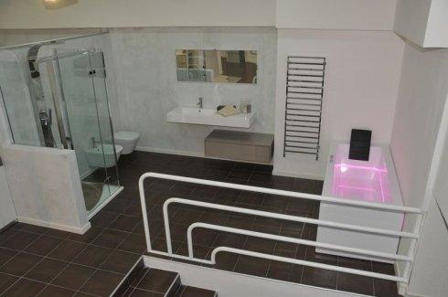 mobili bagno, arredo bagno
