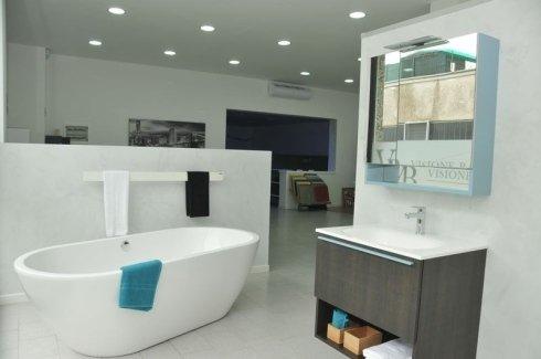 vasche da bagno design, accessori design
