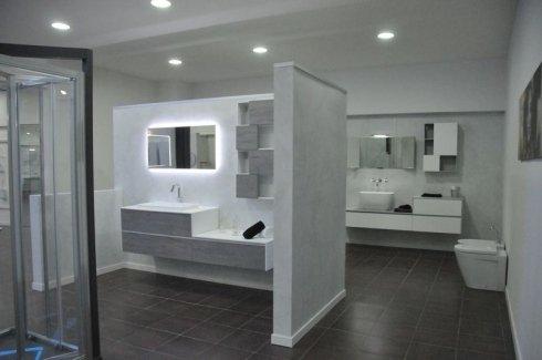 sanitari, vasche da bagno