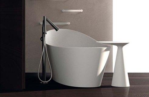 Lavabo di design