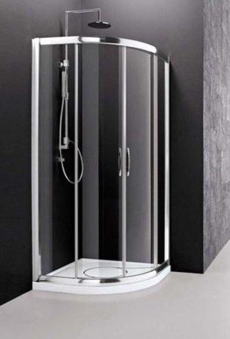 Accessori per doccia