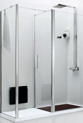 accessori per il bagno, mobili per il bagno