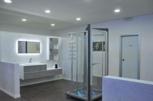 bagno design, articoli design