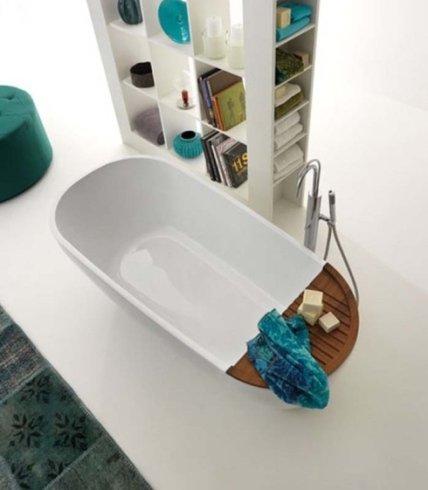mobili bagno su misura, mobili per bagno