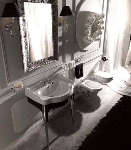 arredo bagno su misura, articoli per il bagno