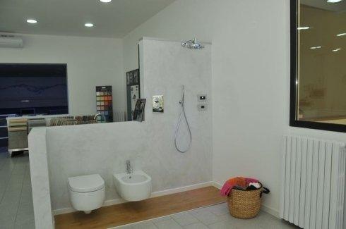 mobili per bagno componibil, pavimenti per bagno