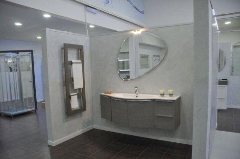 progettazione bagni, rifacimento bagni