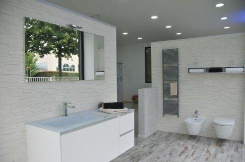 rifacimento bagni, accessori per il bagno