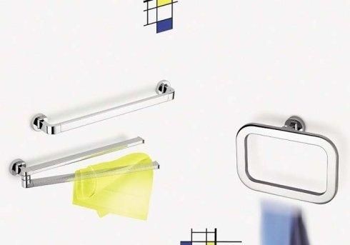ristrutturazione bagno, oggetti per il bagno
