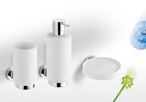 cabine doccia, mobili bagno su misura
