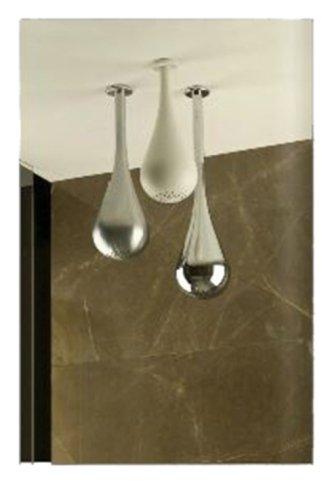 Rubinetteria monza brianza visione bagno - Nobili accessori bagno ...