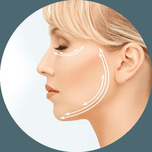 attività di chirurgia plastica ricostruttiva ed estetica