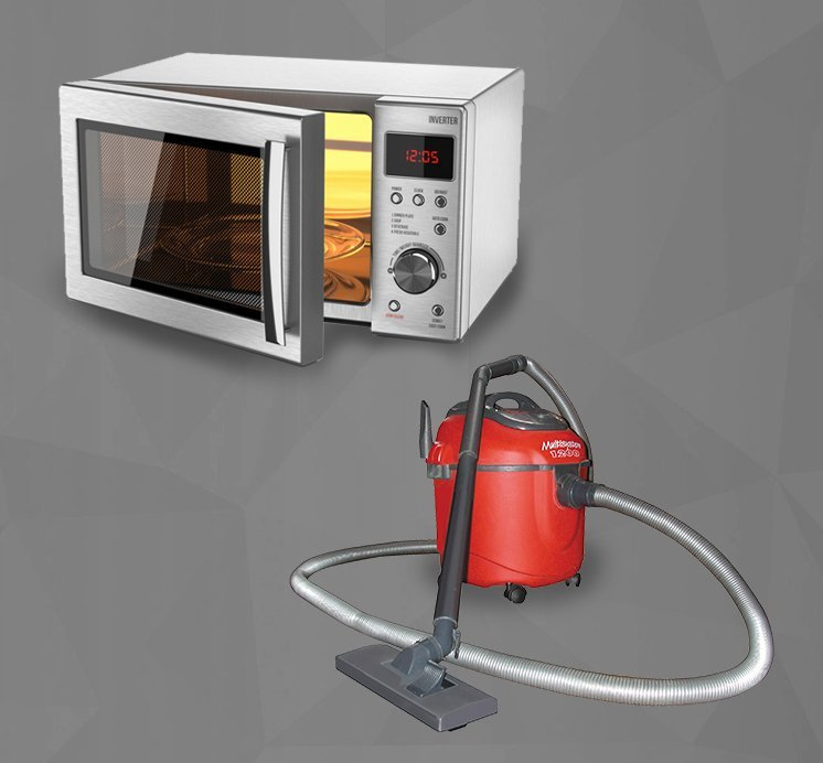 Headingley Home Appliances - Kitchen Appliance Specialists