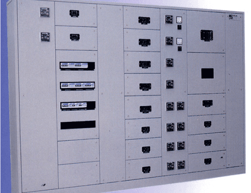 Quadro Power Center