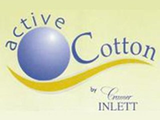 Active Fabric Cotton