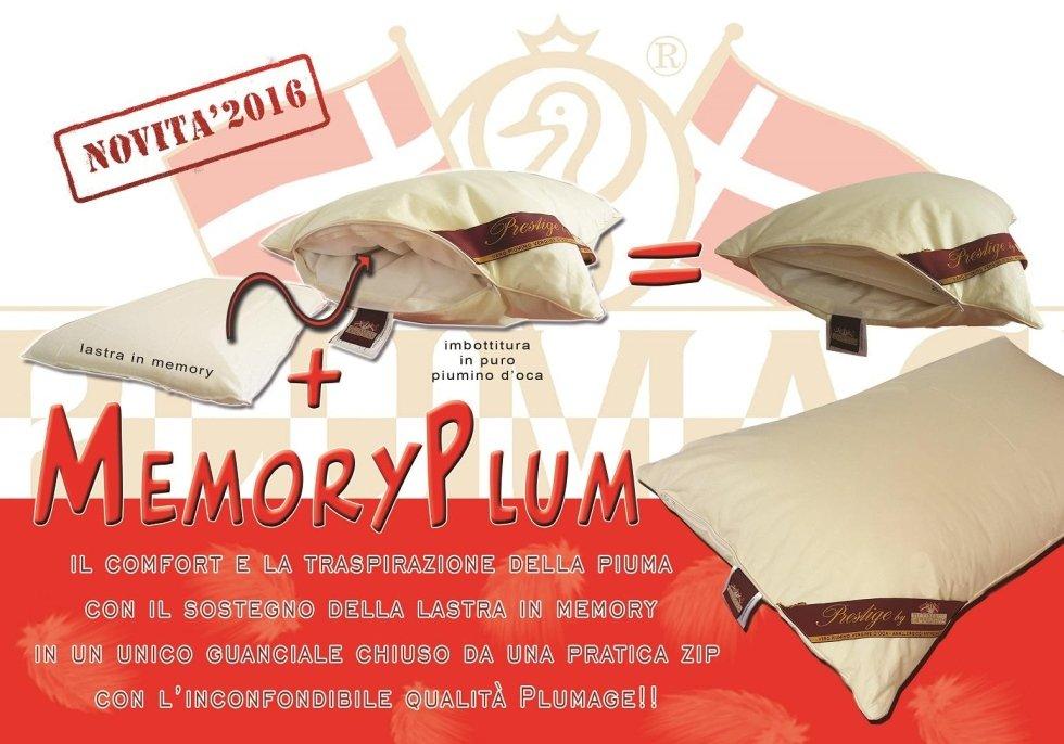 plum memory