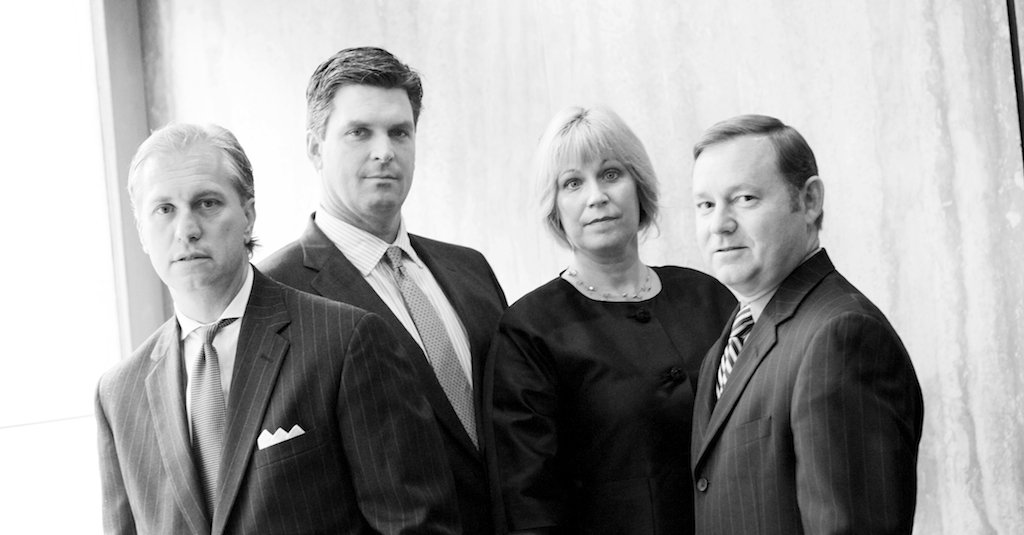 Romines, Weis & Young | Criminal Defense Attorneys in ...