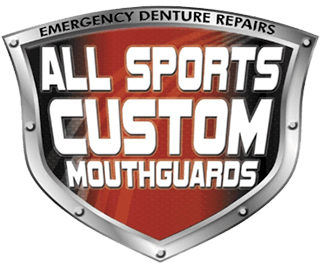 All sports custom mouthguards in Perth