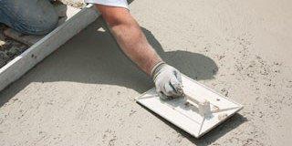 Custom Concrete Walkways in Batavia, NY | Western NY Concrete Corp