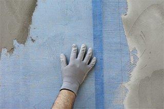 Concrete Insulation & Foundation Contractors in Pembroke, NY   Western NY Concrete Corp