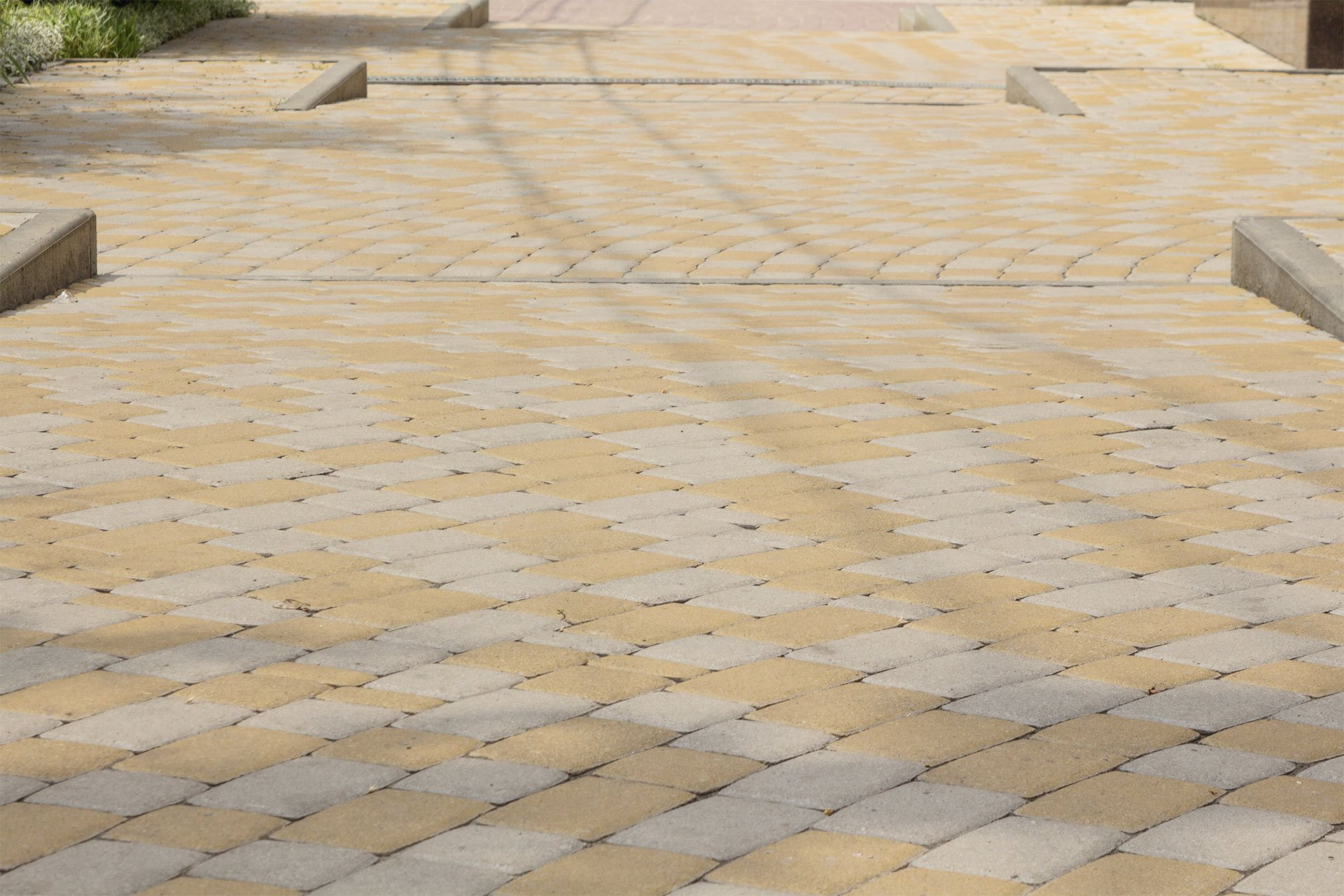 Decorative Stamped Concrete Patterns in Pembroke, NY | Western NY Concrete Corp