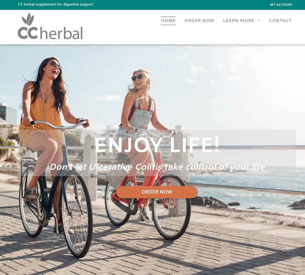 CCHERBAL