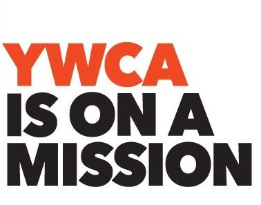 YWCA Hamilton ohio website designer