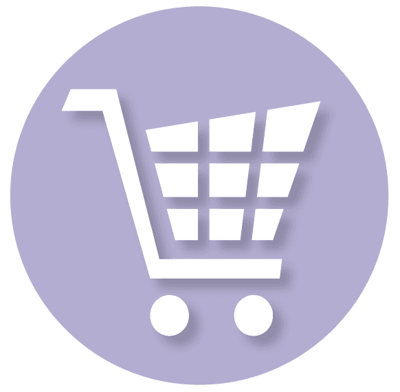 shopping cart ecommerce websites