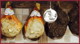 porchetta artigianale