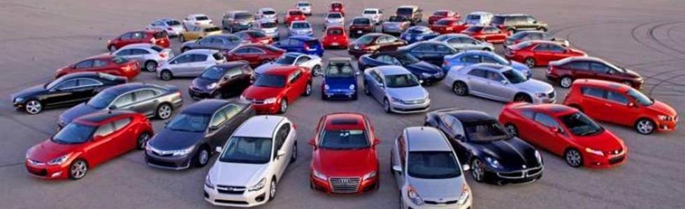 max car autonoleggio