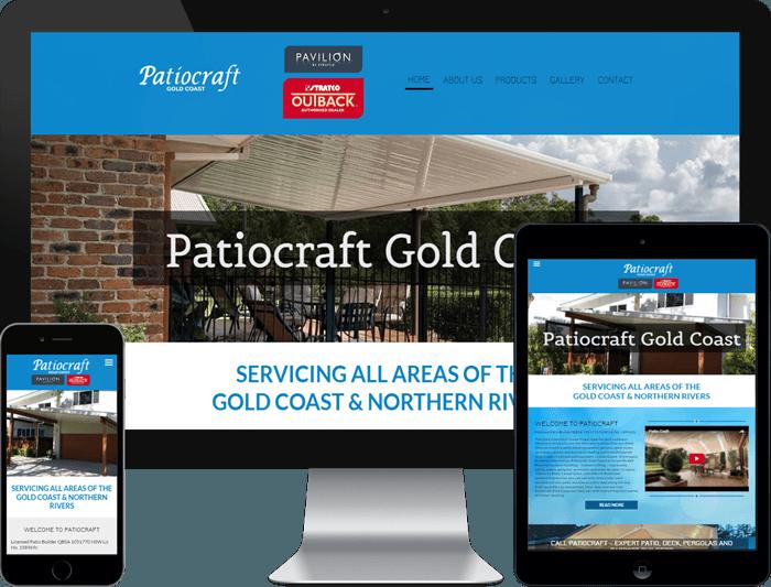 Shopping Cart Websites Gold Coast