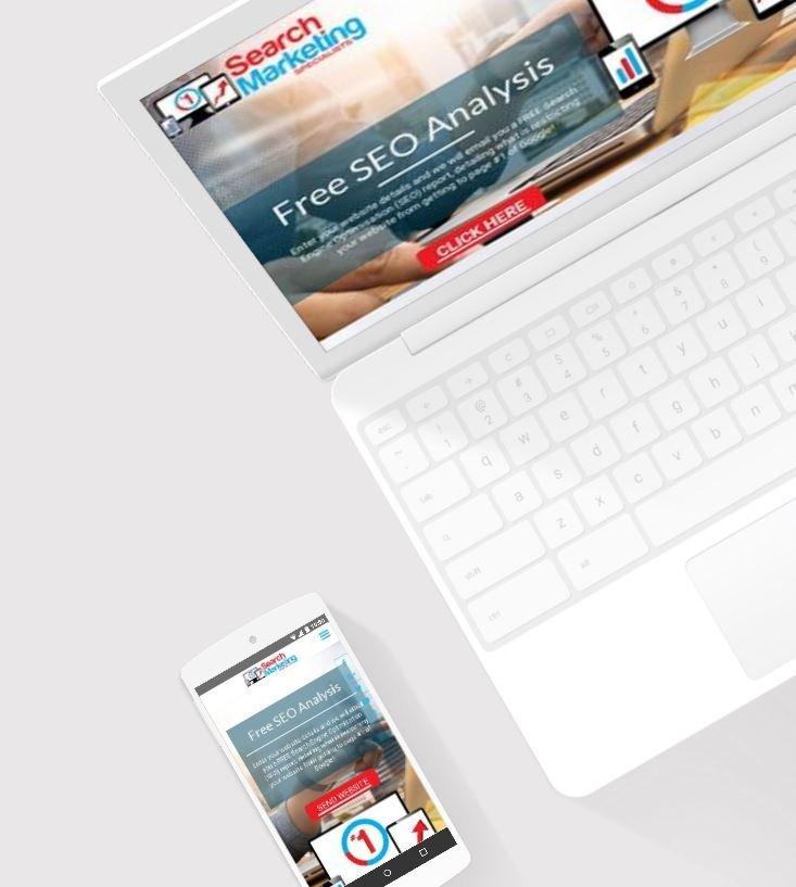 Mobile Websites Gold Coast, Digital Marketing Agency Gold Coast