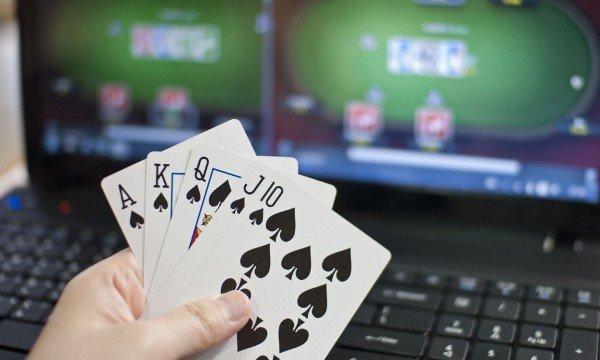5 Tips Jitu Menang Poker Online Untuk Pemula