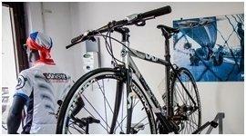 biciclette da corsa